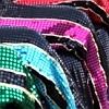 Kana: Jerseys
