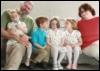 Family May 2012