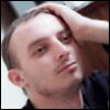 e_arsentiev