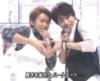 Sho and Ohno