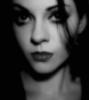 natalja22 userpic
