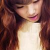 Taeyeon (Down)