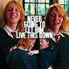 Jessie: [HP] - the twins humiliate Ron. Perfect.