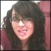 schoolgirl18 userpic