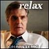 conrad relax, relax conrad