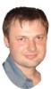 sasas_fedorov userpic