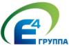 e4group userpic