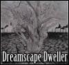 dreams_cape userpic