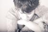 ynita userpic
