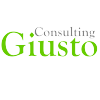 giustoconsult userpic