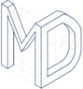 monitoringdept userpic