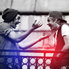 marrynarry userpic