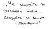 murtazaevuz userpic