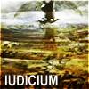 Shorlixa: lucidity