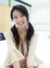 Nozomi Chinju: pic#117460076