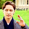 Charles mind if I