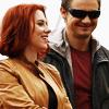 aurora_0811: Avengers - Clint/Natasha 2