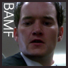 TW Ianto BAMF from Meat