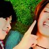 ミランダ (大丈夫): Chinen&Takaki: intimacy