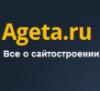 ageta_ru userpic