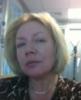 galyusha userpic