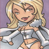 Emma Frost