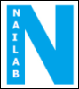nailab.ru, олехаус, викторишоп, виктори, найлаб