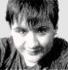 alexandrpisarev userpic