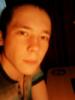 restartor userpic