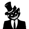 sociopath_ru