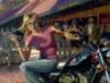 sleca userpic