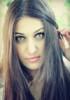 mariam_zlodeika