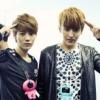 exo_kayy userpic