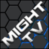 mighttv userpic