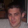 thechapterends userpic