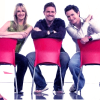 The Glass House - ABC TV