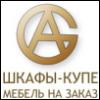 wwwagmebelru userpic