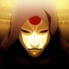 saori: ghost of the pro-bending arena