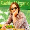 ~Lirpa~: Robert Carlyle: Certified Organic