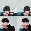 cute!Jae