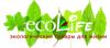 ecolife74 userpic