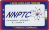 NNPTC logo
