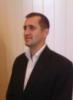 Max Ionov