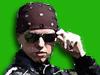 shamarin_igor userpic
