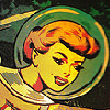 mary_jane_hawk userpic