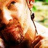 Daryl - side