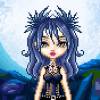 zero0esper userpic