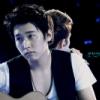 sungmin cute