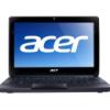 laptop, new, mines, Acer
