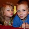 babycartlidge userpic